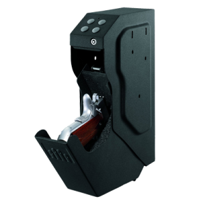 Gunvault SpeedVault SV500 gun safe d