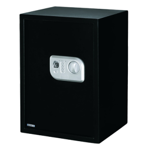 Stack-On PS-20-B Biometric, Large Personal Safe d