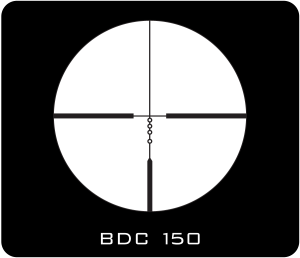 reticle_icon_bdc150_l