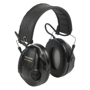 3M-Peltor-Tactical-Sport-Hearing-Protector,-MP3-Compatible