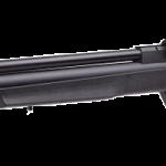 Benjamin Marauder PCP Air Rifle, Synthetic Stock air rifle