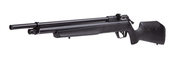 Benjamin Marauder PCP Air Rifle & Review [Updated Sep 2019]