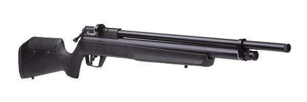 Benjamin air rifle big 5 / Messenger icons 2018 reviews