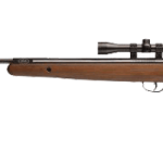 Benjamin Titan GP Nitro Piston Air Rifle air rifle