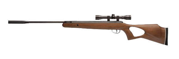 Benjamin Titan GP Nitro Piston Air Rifle air rifle