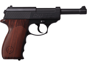 C41-Air-Pistol-(BB)