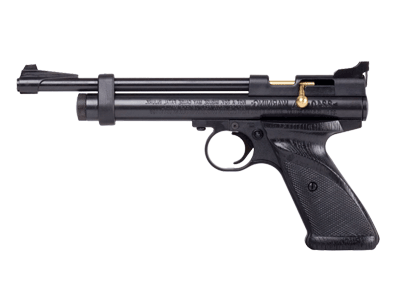 Crosman-Bolt-Action-CO2-Powered-Pistol