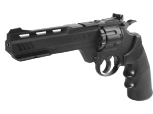 Crosman-CCP8B2-Vigilante-CO2-