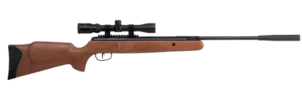 Crosman-Nitro-Venom-Break-Barrel-Air-Rifle-(22)-powered-by-Nitro-Piston