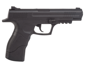 Daisy-985415-442-Hunting-Air-Pistol