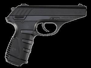 Gamo-P-25-Blowback-Pellet-Pistol