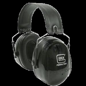 Glock-OEM-Peltor-Hearing-Protection