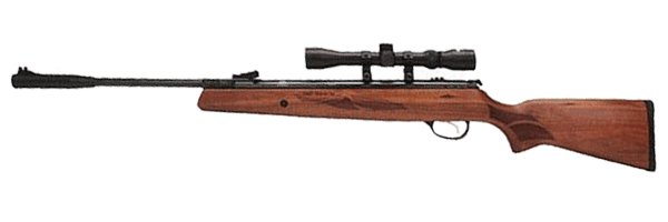 Hatsan-95-Air-Rifle-Combo,-Walnut-Stock-air-rifle
