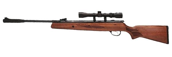Hatsan-95-Air-Rifle-Combo,-Walnut-Stock-air-rifle