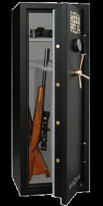 Mesa-Safe-Company-MBF5922E-7