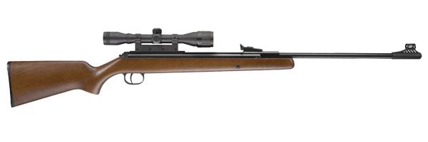 RWS-.22-Pellet-Model-34-Combo-Rifle-(Wood,-Large)