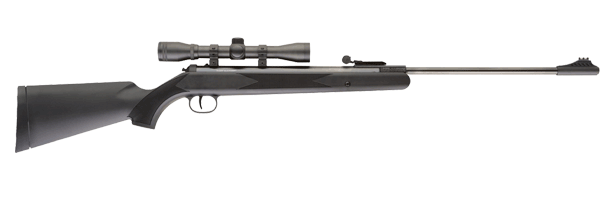 Ruger-Blackhawk-Combo-air-rifle