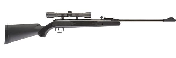 Ruger-Blackhawk-Combo-air-rifle