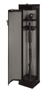 Sentry-Safe-HDC11E-Home-Defense-Center-2