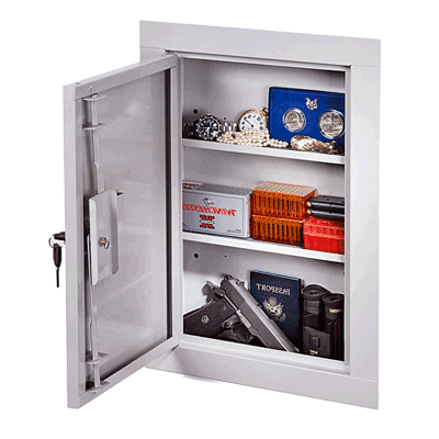 Ultracraft Cabinets Review Cabinets Matttroy