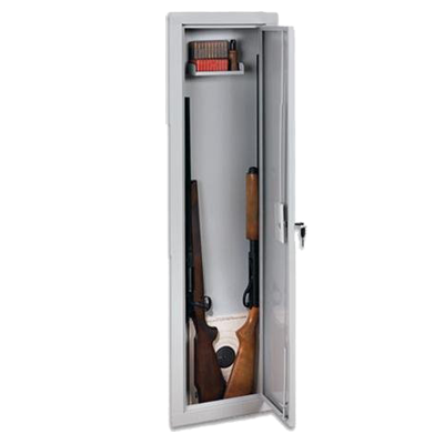 In Wall Gun Safe Reviews Hidden Wall Safes 2017