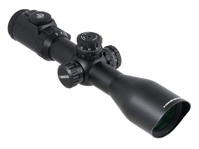 UTG-30mm-SWAT-3-12X44-Compact-IE-Scope-with-AO-Mil-dot,-36-Colors-EZ-TAP