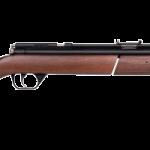 Benjamin 392 Bolt Action Variable Pump Air Rifle