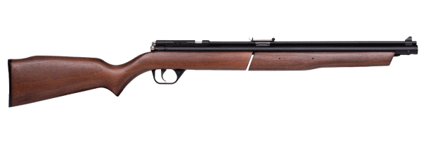 The 12 Best Air Rifles [Updated Sep 2019]