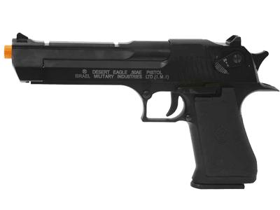 Desert-Eagle-Full-Auto-Airsoft-Pistol