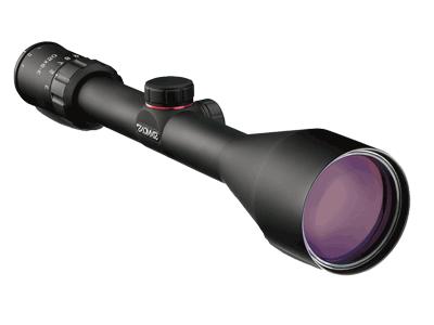 Simmons-8-Point-Truplex-Reticle-Riflescope,-3-9x50mm-(Matte)