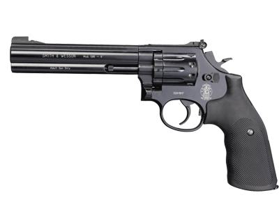 Smith-&-Wesson-586,-6-inch-Barrel-air-pistol