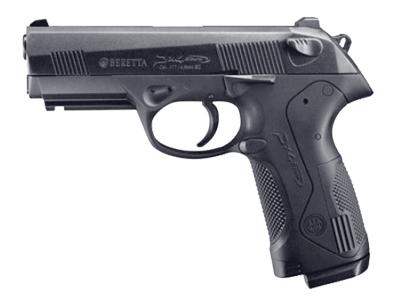 Umarex-Beretta-Pistol,-PX4-Storm-.177-Pellet