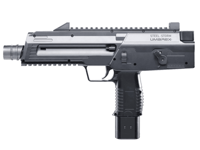Umarex-Steel-Storm-Air-Pistol-(Black,-Medium)