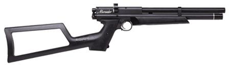 Benjamin-Marauder-PCP-Air-Pistol1