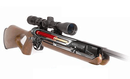 Benjamin-Titan-GP-Nitro-Piston-Air-Rifle-air-rifle1