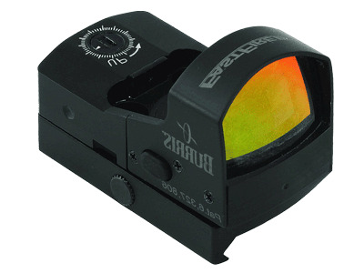 Burris-300234-Fastfire-III-with-Picatinny-Mount-3-MOA-Sight-(Black)