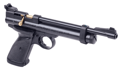 Crosman-Bolt-Action-CO2-Powered-Pistol1