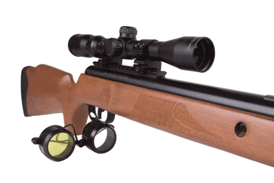 Crosman-Nitro-Venom-Break-Barrel-Air-Rifle-(22)-powered-by-Nitro-Piston1