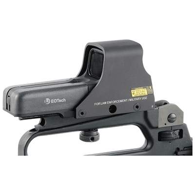 EOTech-512.A65-Tactical-HOLOgraphic-AA-Batteries-Weapon-Sight1