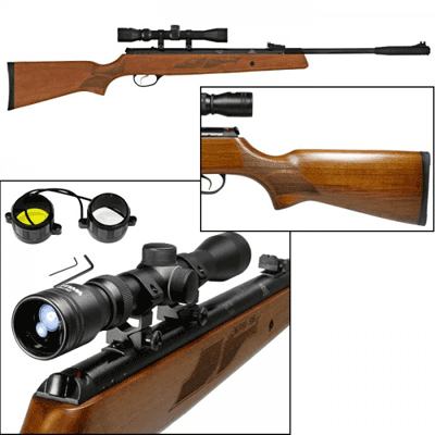 Hatsan-95-Air-Rifle-Combo,-Walnut-Stock-air-rifle1