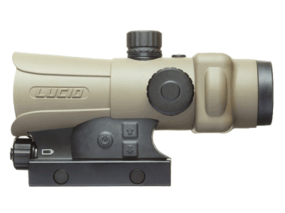 LUCID-HD7-Generation-3-Red-Dot-Sight,-Flat-Dark-Earth