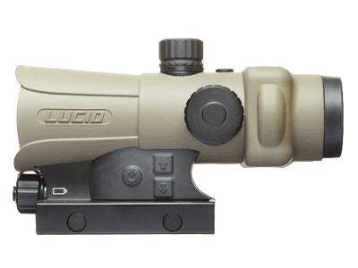 LUCID-HD7-Generation-3-Red-Dot-Sight,-Flat-Dark-Earth