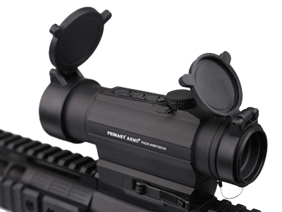 Primary-Arms-Advanced-Series-Red-Dot-with-integrated-AR-Height-QD-Mount