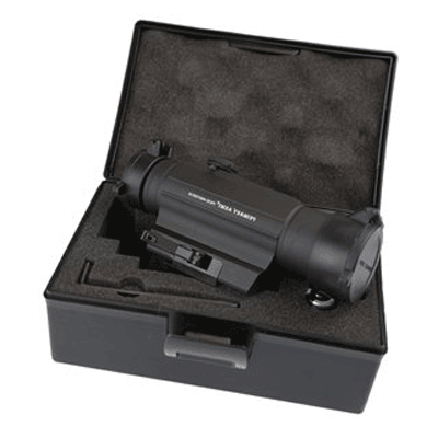 Primary-Arms-Advanced-Series-Red-Dot-with-integrated-AR-Height-QD-Mount1