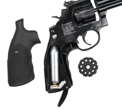 Smith-&-Wesson-586,-6-inch-Barrel-air-pistol1