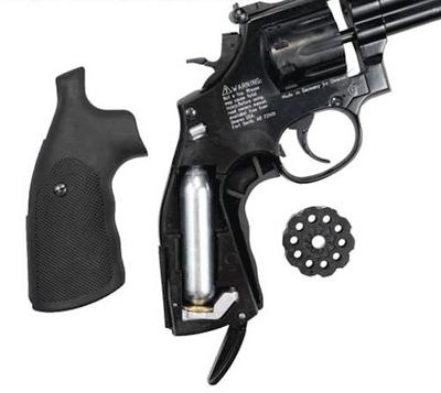 Smith-&-Wesson-586,-6-inch-Barrel-air-pistol1