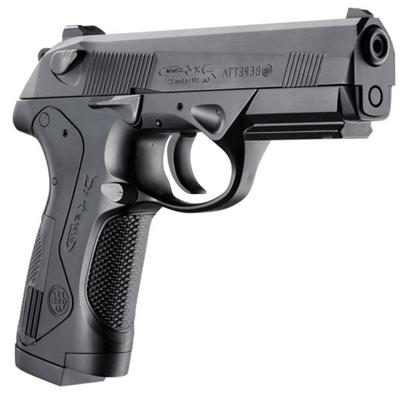 Umarex-Beretta-Pistol,-PX4-Storm-.177-Pellet1