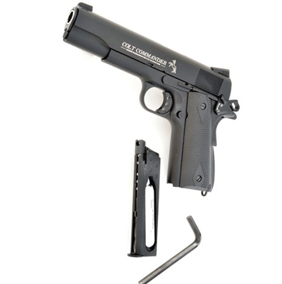Umarex-Colt-Commander-.177-BB-Steel-Air-Gun1