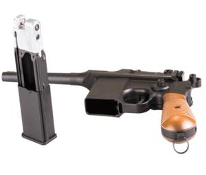 Umarex-Legends-M712-Blowback-Air-Gun1