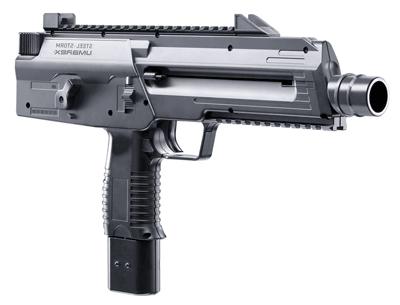 Umarex-Steel-Storm-Air-Pistol1